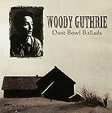 Dust Bowl Ballads -