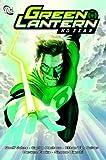 Green Lantern: No Fear.