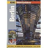 ADAC Reiseführer premium Berlin (ADAC Bildreiseführer)