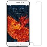 Nillkin H anti-explosion protecteur d'écran en verre pour Meizu Pro 6Plus