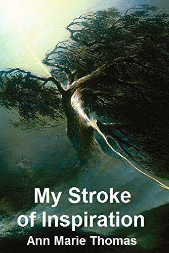 ebook: My Stroke of Inspiration (B013YYA2DS)