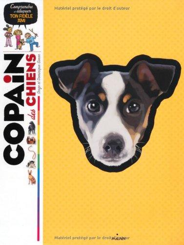 """<a href=""""/node/14940"""">Copain des chiens</a>"""