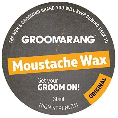 groomarang-baffi-barba-cera-extra-forte-originale-100-capelli-naturali-cura-organica-vegan-30ml