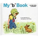 My B Book