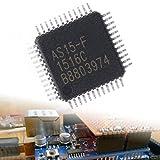 XCSOURCE AS15-F AS15F Pilote LCD de Circuit Intégré d'Alimentation de l'Ecran Puce TE252
