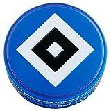 Sport Bonbon Hamburger Sportverein HSV - 60 g mit Cassis- u.Eisbonbongeschmack Cupper swett caramelo bonbons