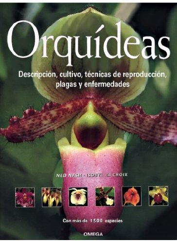 orquideas-guas-del-naturalista-orqudeas