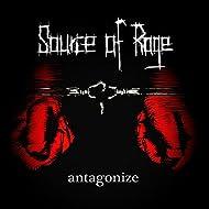 Antagonize EP