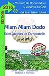 Miam-miam-dodo : Variante de Rocamado...
