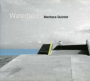 Maritaca Quintet