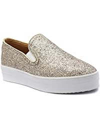 Shuberry Latest Footwear Collection, Comfortable & Fashionable Mesh Sneakers with Exclusive Design For Women's & Girl's
