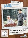 Astrid Lindgren: Michel aus Lönneberga - Die TV-Serie [3 DVDs]