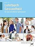 ISBN 3582045951