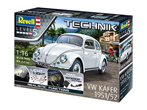 Revell Revell_00450