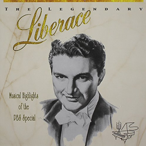 legendary-liberace-hlts-of-pbs