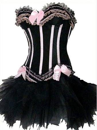 Moulin rouge fancy dress outfits cheap flights