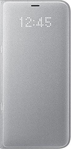 Samsung LED View Etui folio pour Samsung Galaxy S8+
