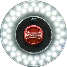 Rotolight RL48-B Stealth LED Ringleuchte