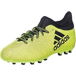 e9d2eb49f0f57 Botas de fútbol césped artificial - Cómodas y funcionales -2botas.com