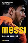 https://libros.plus/messi/
