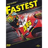 Fastest by Mark Neale
