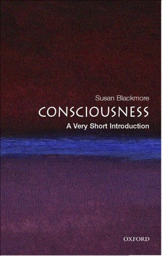 consciousness-a-very-short-introduction
