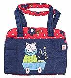 Love Baby Diaper Bag Multi-Utility Joyfu...