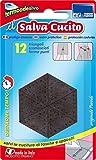 Fusible Dreiecke Stoff zuschneidbar für Kleine Risse und