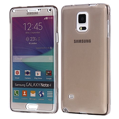 samsung galaxy note 4 cases and covers. Black Bedroom Furniture Sets. Home Design Ideas