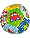 Spiegelburg 12618 Softball BabyGlück hergestellt von Die Spiegelburg