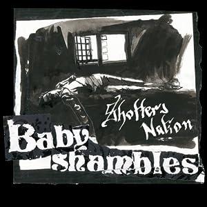 """Afficher """"Shotter's nation"""""""