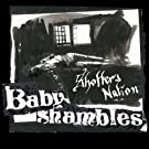 Shotter's Nation [Explicit]