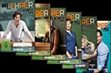 Der Lehrer Staffel 1-6 Set