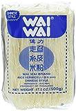Wai Wai Reisnudeln Chinese Art Pk