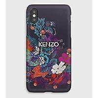 Enzo,coque pour iPhone XS, XS Max, XR, X, 8, 8+, 7, 7+, 6S, 6, 6S+, 6+, 5C, 5, 5S, 5SE, 4S, 4,