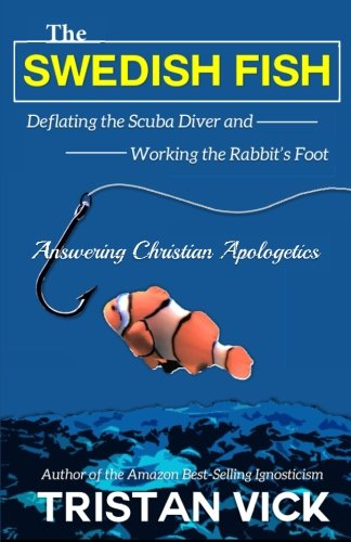 the-swedish-fish-deflating-the-scuba-diver-and-working-the-rabbits-foot