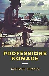 Professione Nomade
