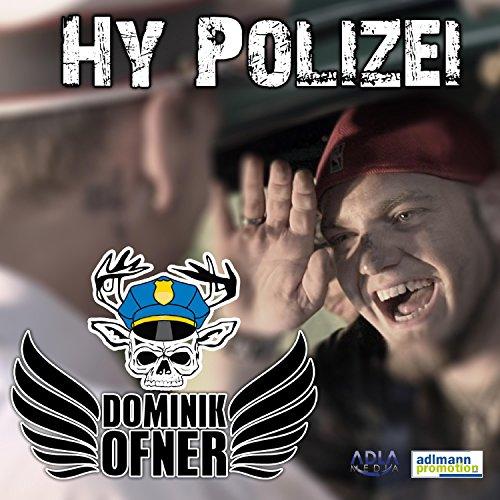 Hy Polizei