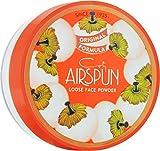 COTY Airspun Loose Face Powder - Naturally Neutral