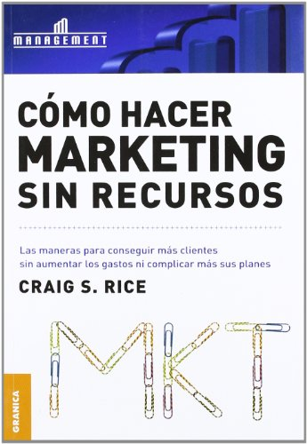 Como Hacer Marketing Sin Recursos