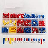 SOLOOP 300pcs Set