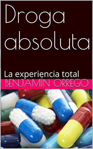 Droga absoluta: Aalltaris: La experiencia total por Benjamín Orrego
