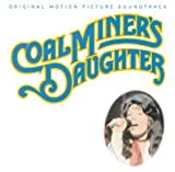Coal Miner's Daughter (Original Motion Picture Soundtrack)