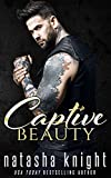 Best BROTHER Book On Beauties - Captive Beauty Review