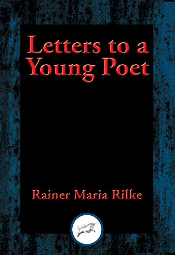 Letters to a Young Poet: With Linked Table of Contents (English Edition) por Rainer Maria Rilke