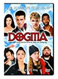 Dogma [Import USA Zone 1]