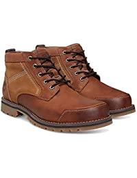b2094eae54d Amazon.fr   Timberland - Chaussures homme   Chaussures   Chaussures ...