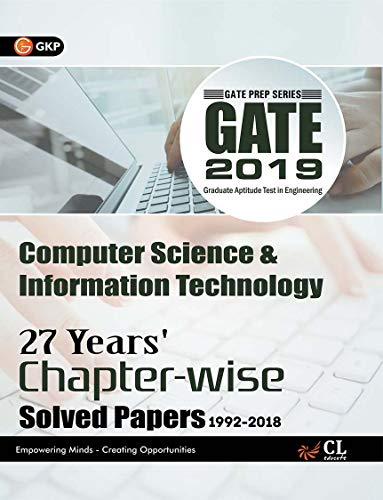 Gk Publications Gate Cse Pdf