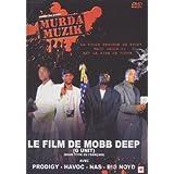 Mobb Deep : Murda Musik