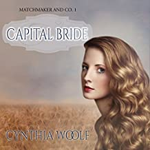 Capital Bride: Matchmaker & Co. Book 1
